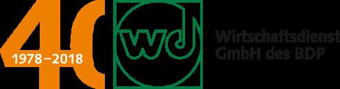 Wirtschaftsdienst GmbH des BDP