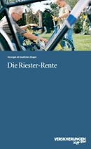 VKK_RiesterRente_neu_212[1]