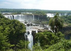 Wasserfalle 3