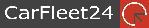 carfleet-sm