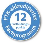 Button-12-Fortbildungspunkte-Reiseveranstalterblau-pf
