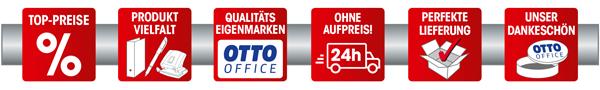service_otto