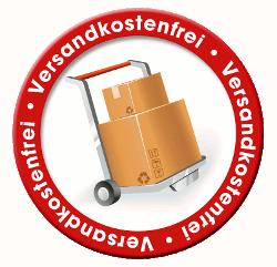 versandkostenfrei-web