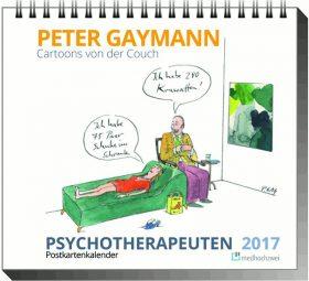 postkartenkalender-2017