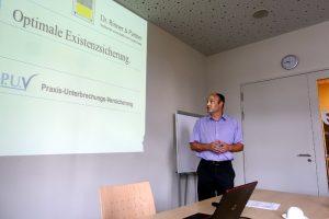 Thomas Cerny | Dr. Rinner & Partner